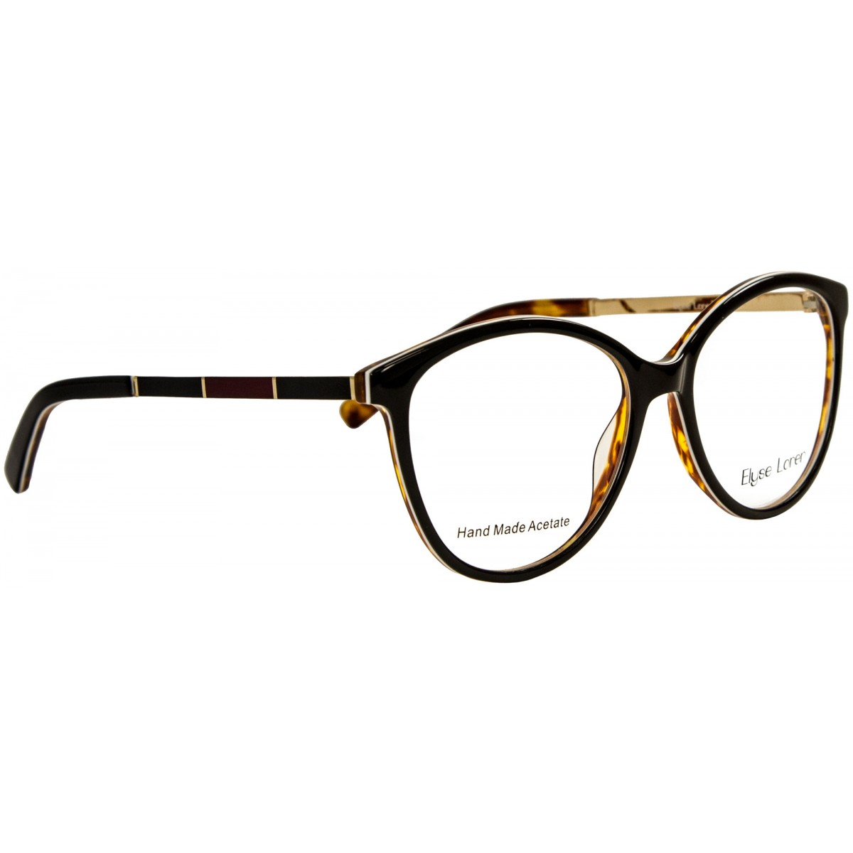 57977c12011f Online Eyeglasses with Customer Service Center in California ...