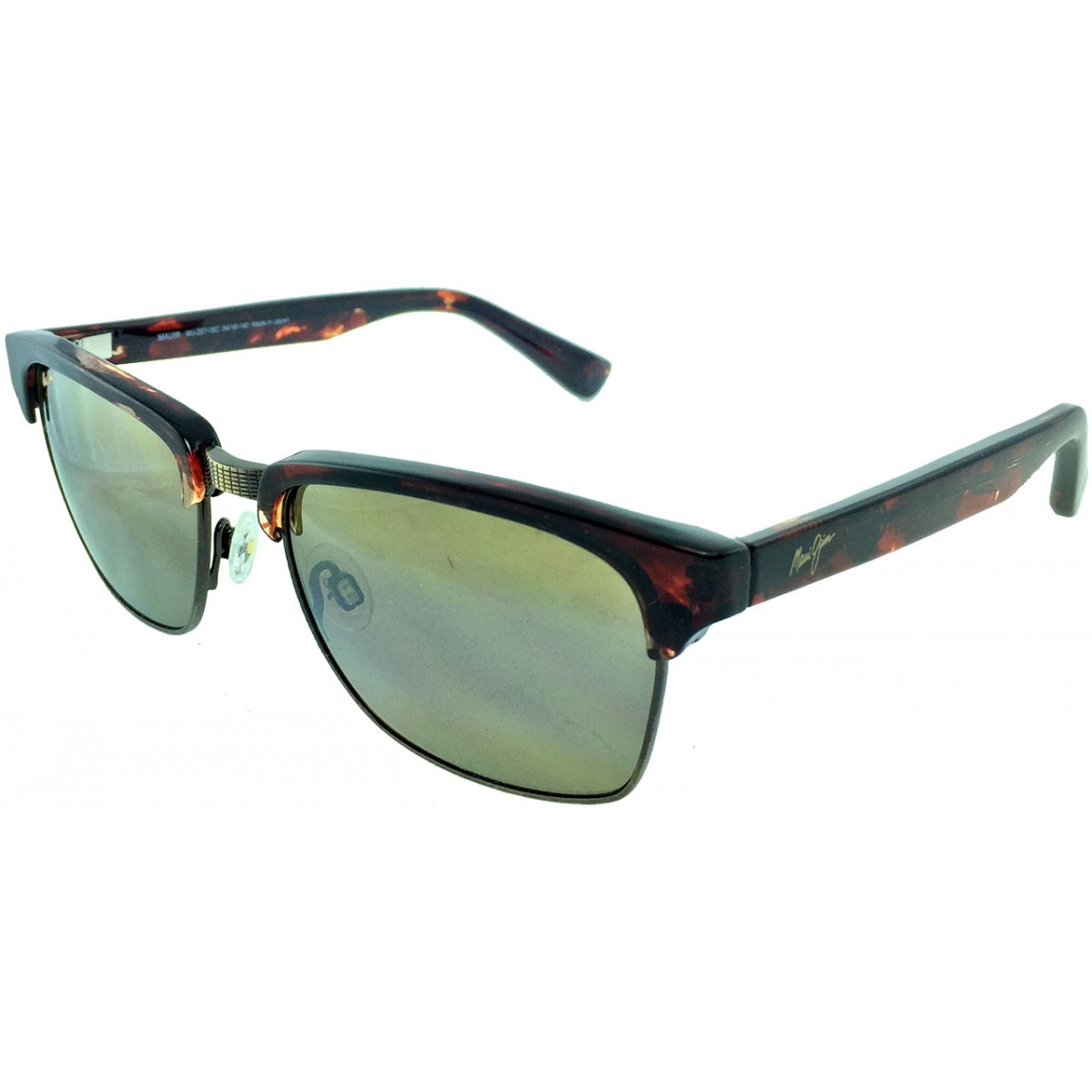 afe41584cd0 Online Eyeglasses with Customer Service Center in California Maui ...