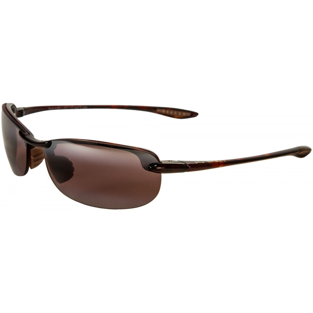 c278b6cbc06 Online Eyeglasses with Customer Service Center in California Maui ...