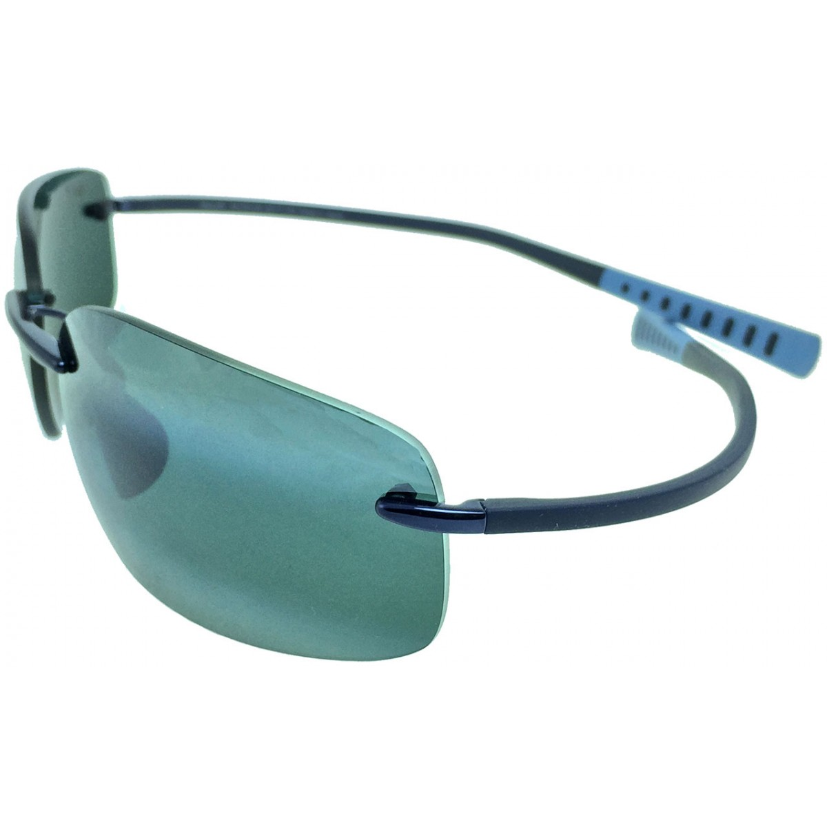 edc38d1dc50d Online Eyeglasses with Customer Service Center in California Maui ...
