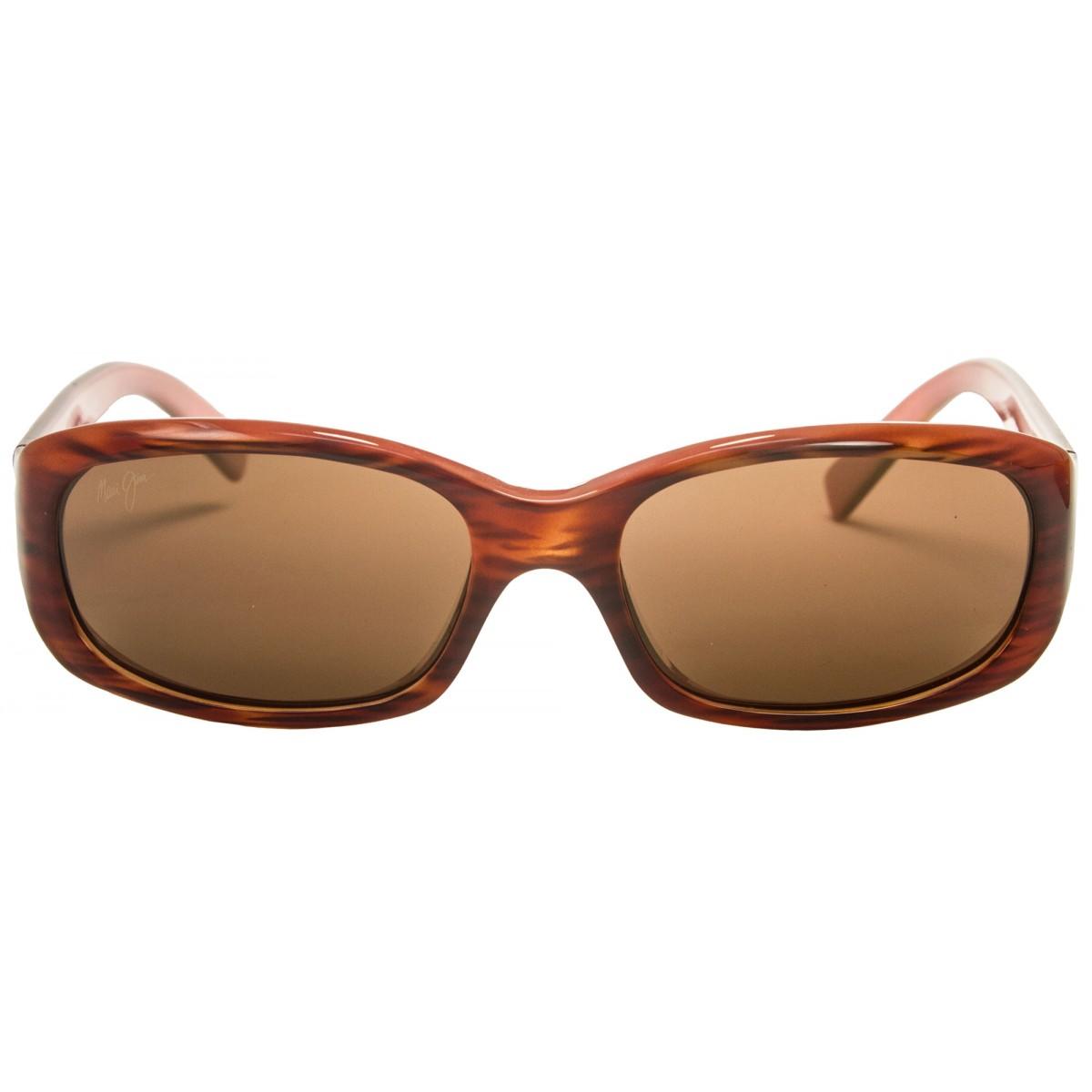 856ea4de57 Online Eyeglasses with Customer Service Center in California Maui ...