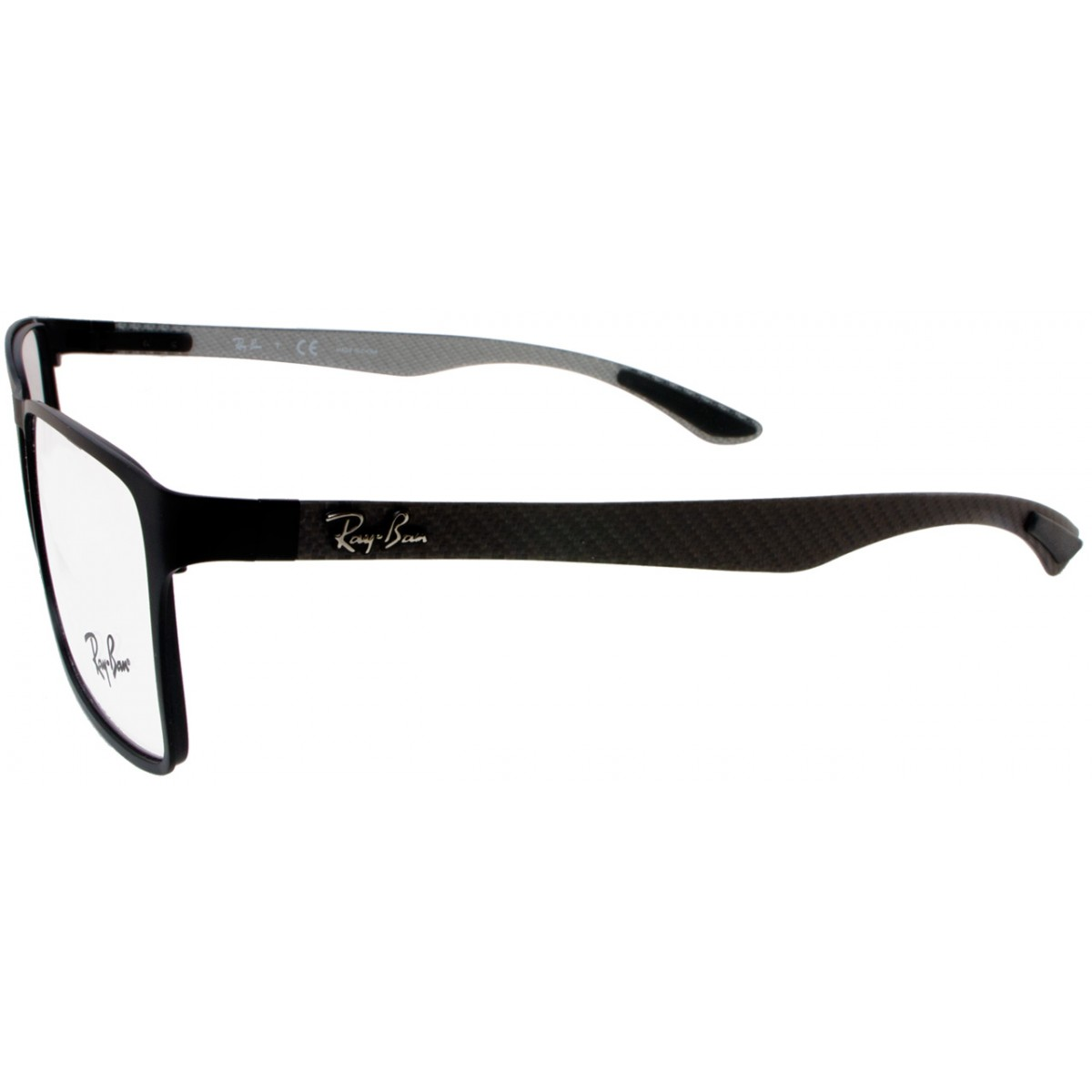 c7db7f17fca Online Eyeglasses with Customer Service Center in California Ray Ban ...