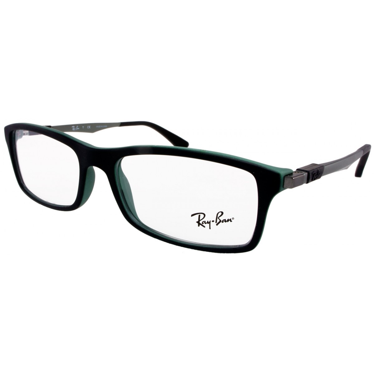 1485d29474 Online Eyeglasses with Customer Service Center in California Ray Ban ...