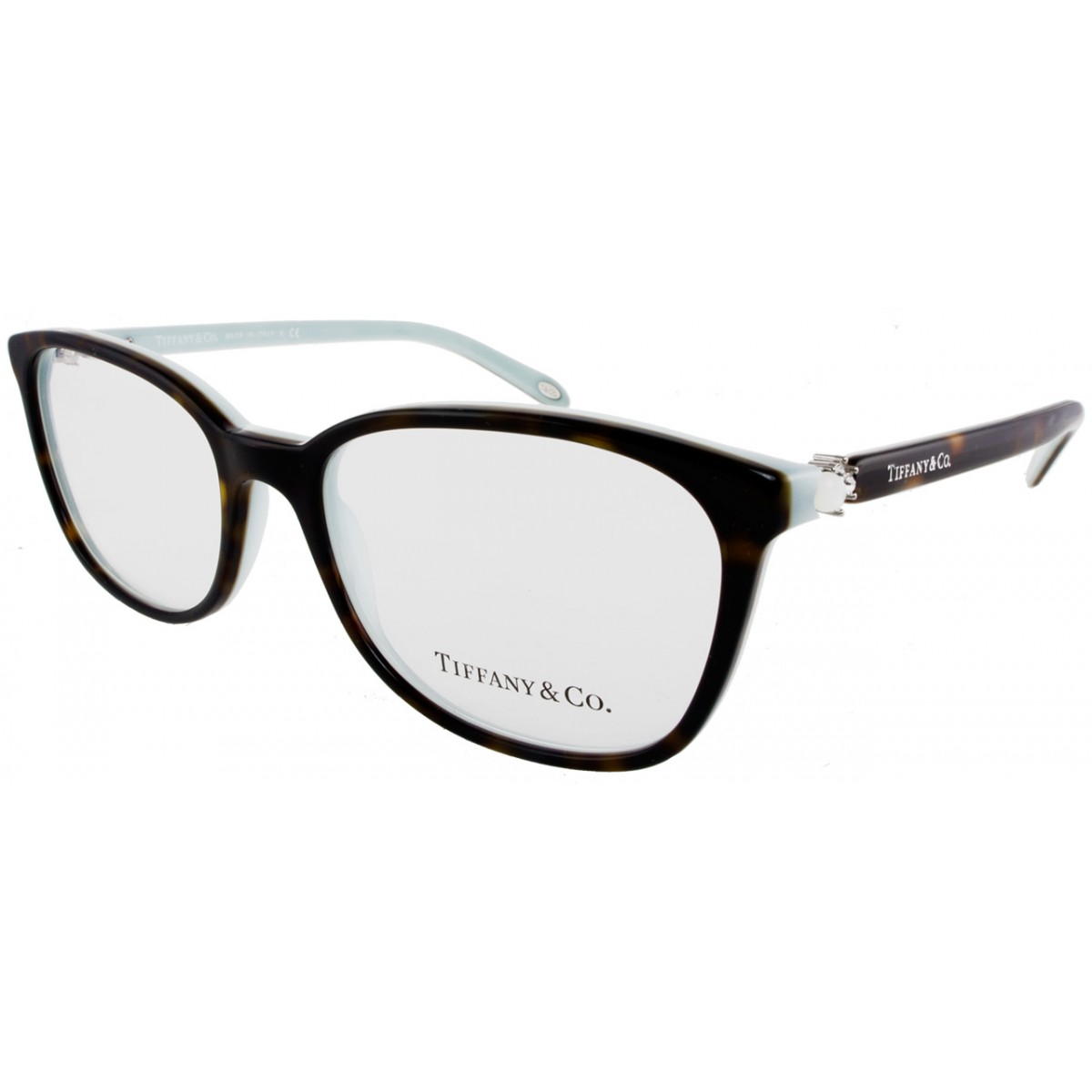 cbc119f06351 Online Eyeglasses with Customer Service Center in California Tiffany ...