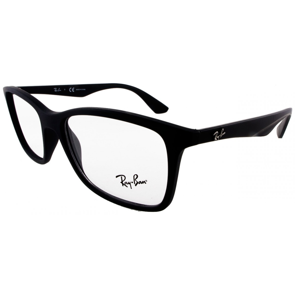 bb4655deed Online Eyeglasses with Customer Service Center in California Ray Ban ...