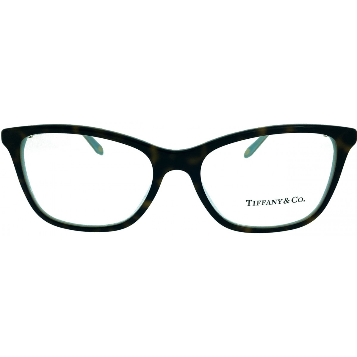 83ff48ce8d Online Eyeglasses with Customer Service Center in California Tiffany ...