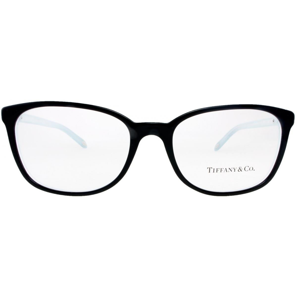 1590b451e48 Online Eyeglasses with Customer Service Center in California Tiffany ...