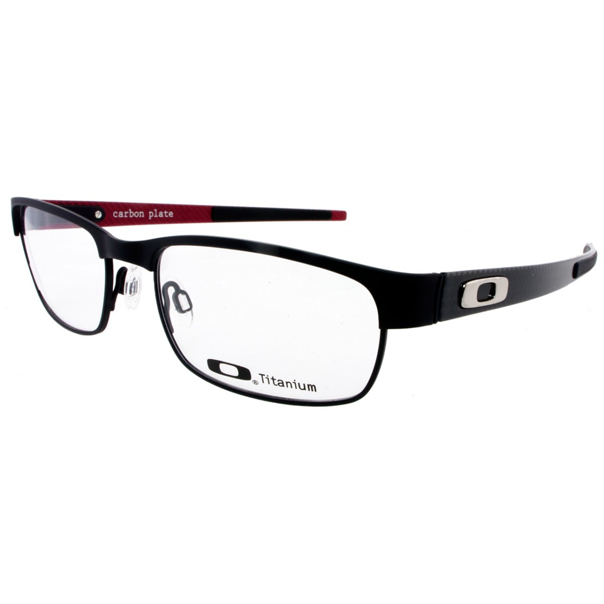 e46594d1d39 Online Eyeglasses with Customer Service Center in California Oakley ...