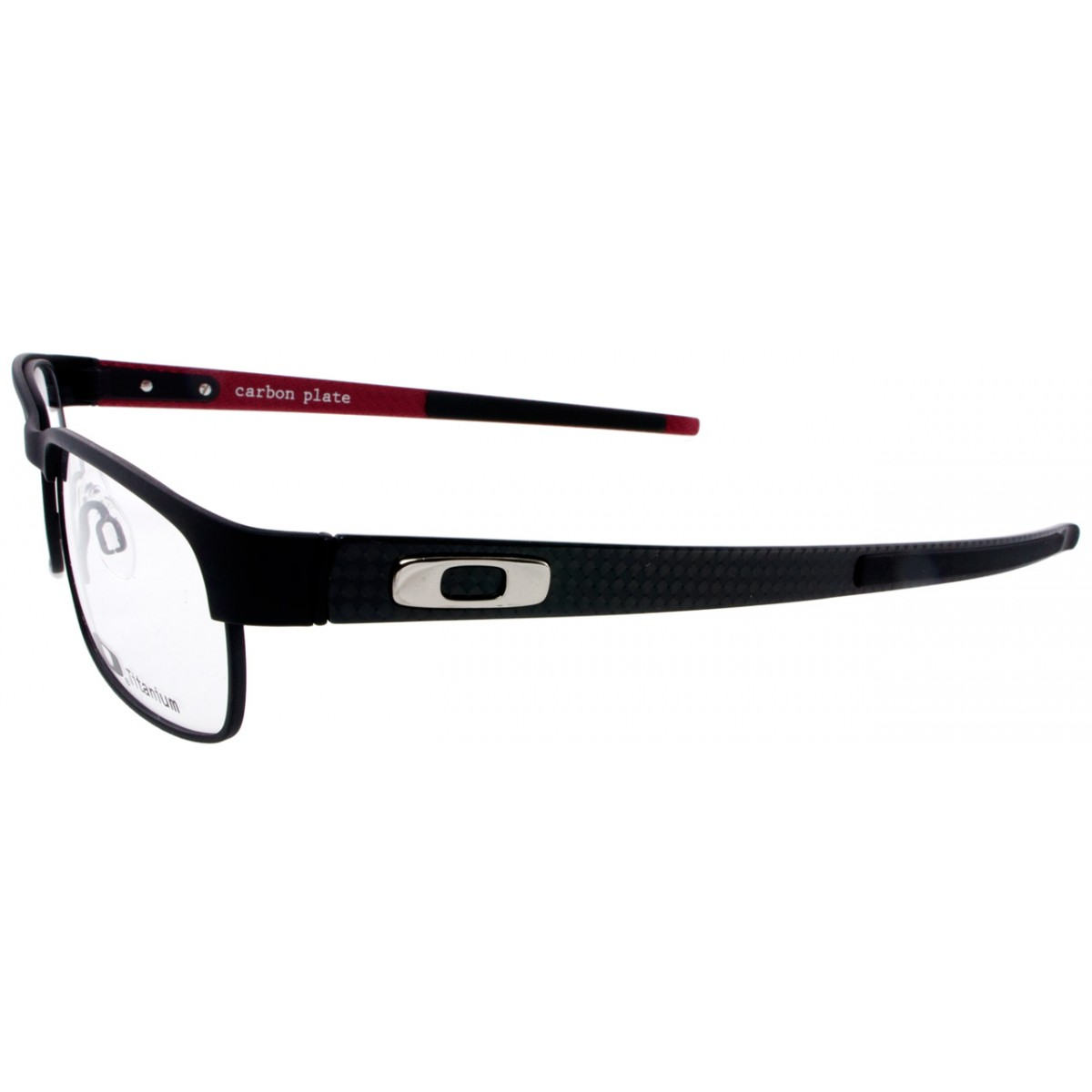 Online Eyeglasses with Customer Service Center in ...