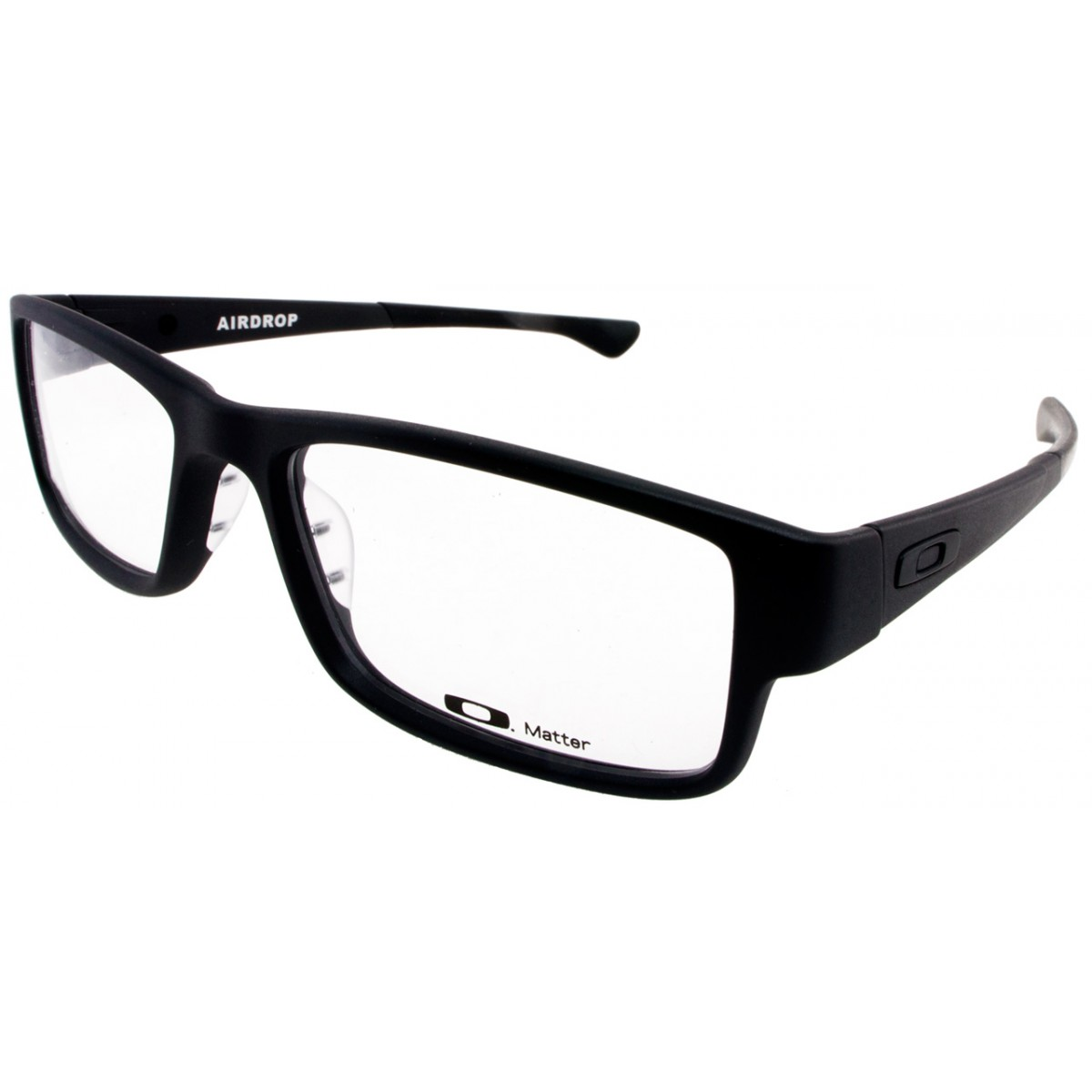 f081bad470 Online Eyeglasses with Customer Service Center in California Oakley ...