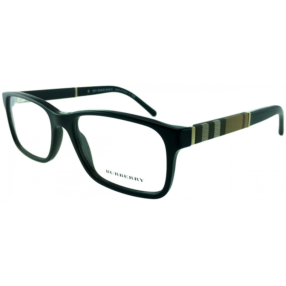 987be23a8f Online Eyeglasses with Customer Service Center in California ...