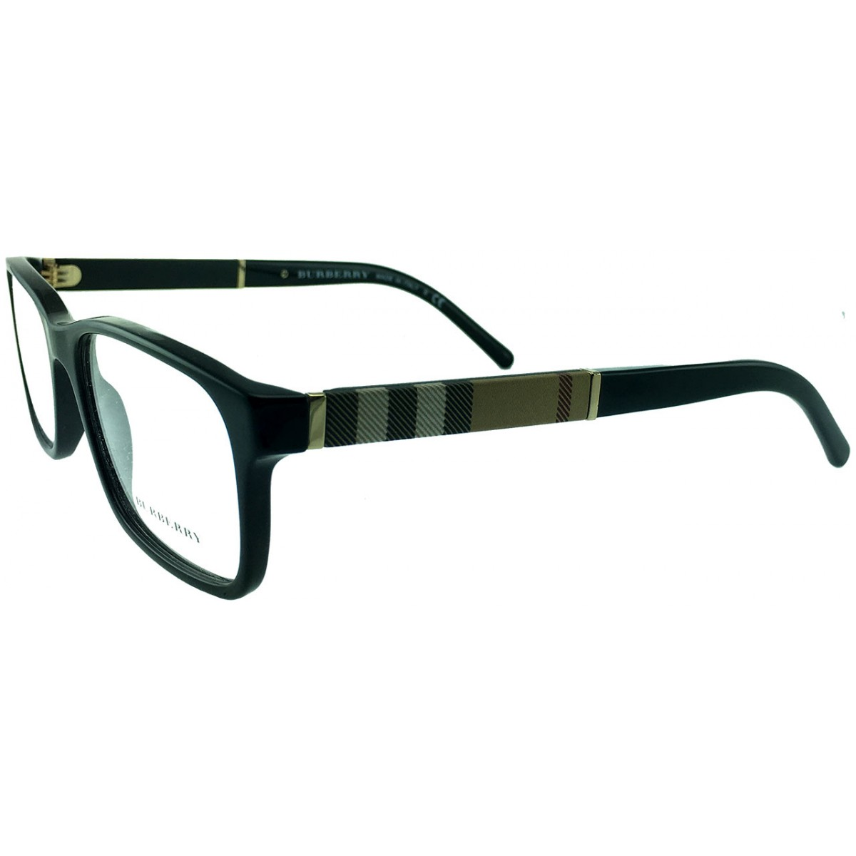 9c18e3bf66 Online Eyeglasses with Customer Service Center in California ...