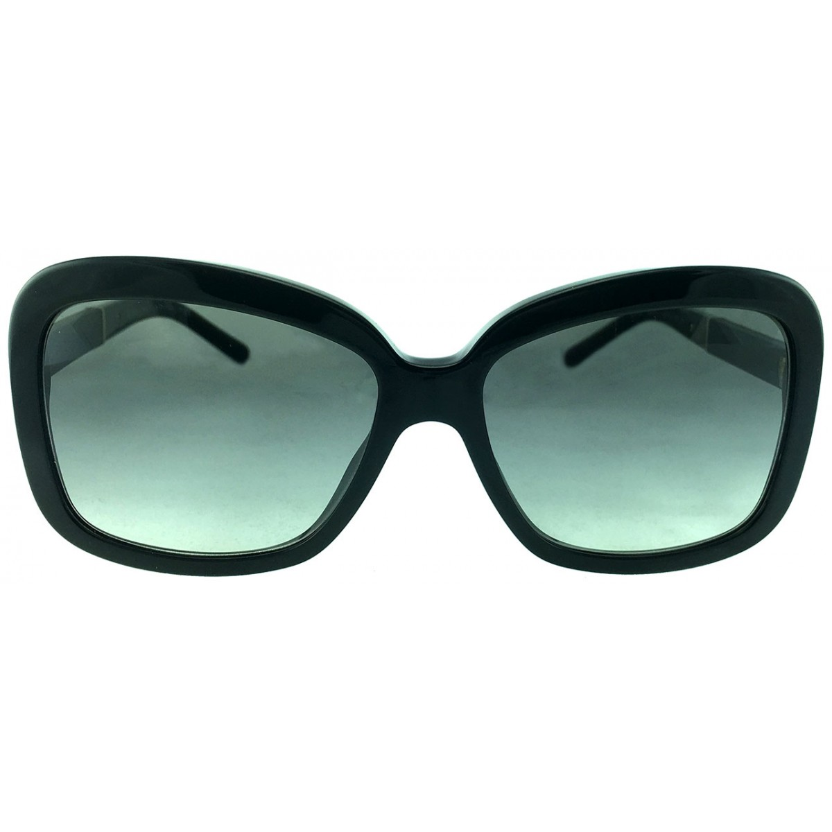 c9ad1f4b10ad Online Eyeglasses with Customer Service Center in California ...