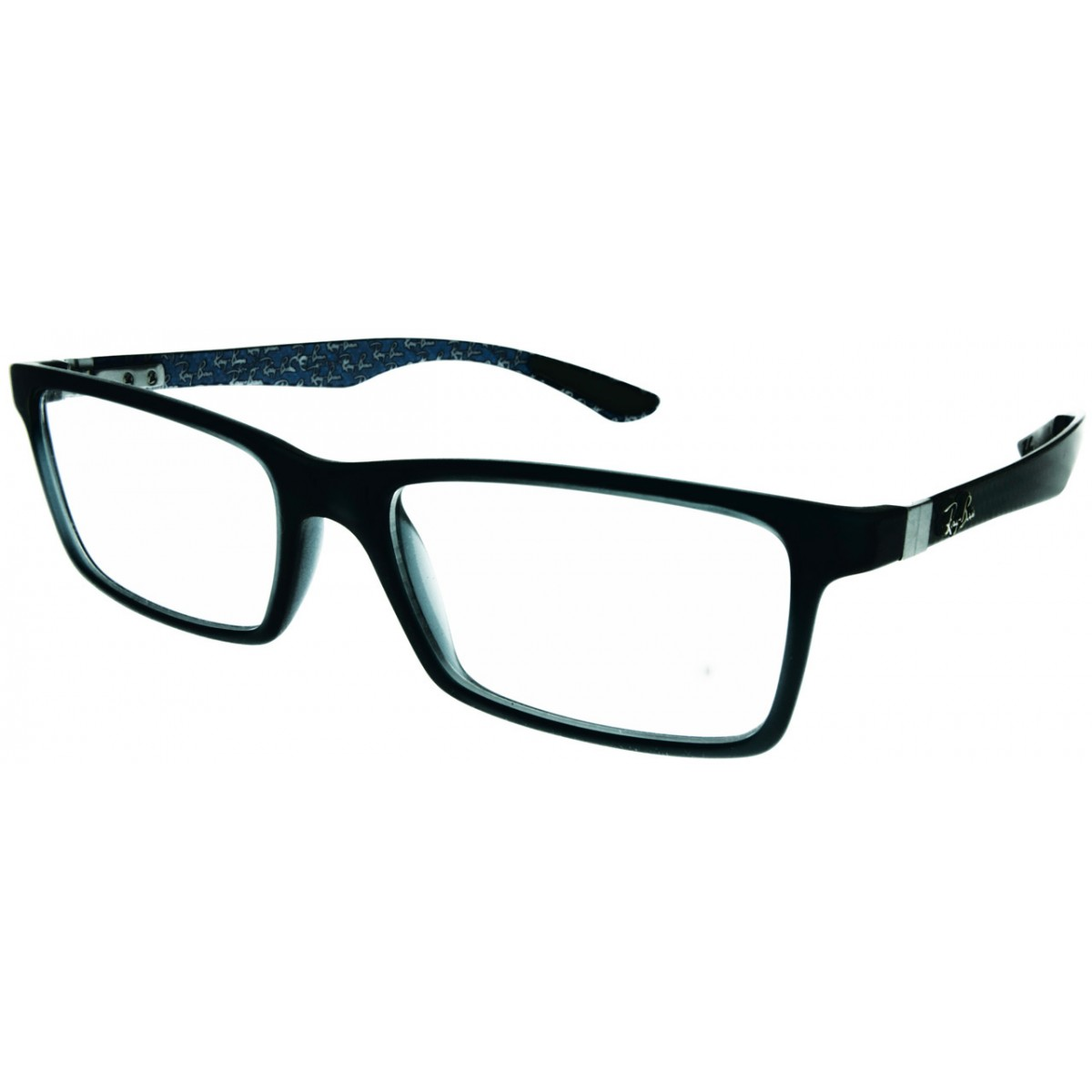 6080ee2cadf0a Online Eyeglasses with Customer Service Center in California RB8901 ...