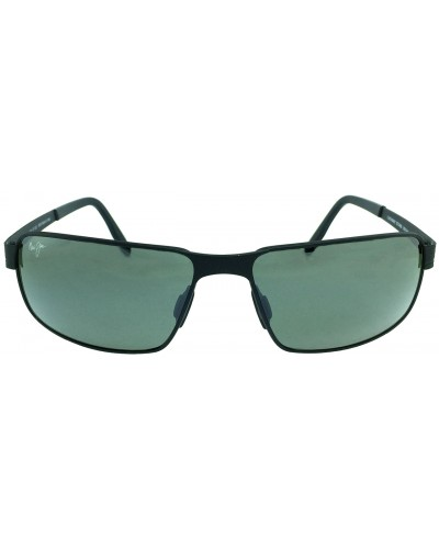 02c84b6711 Online Eyeglasses with Customer Service Center in California Maui ...