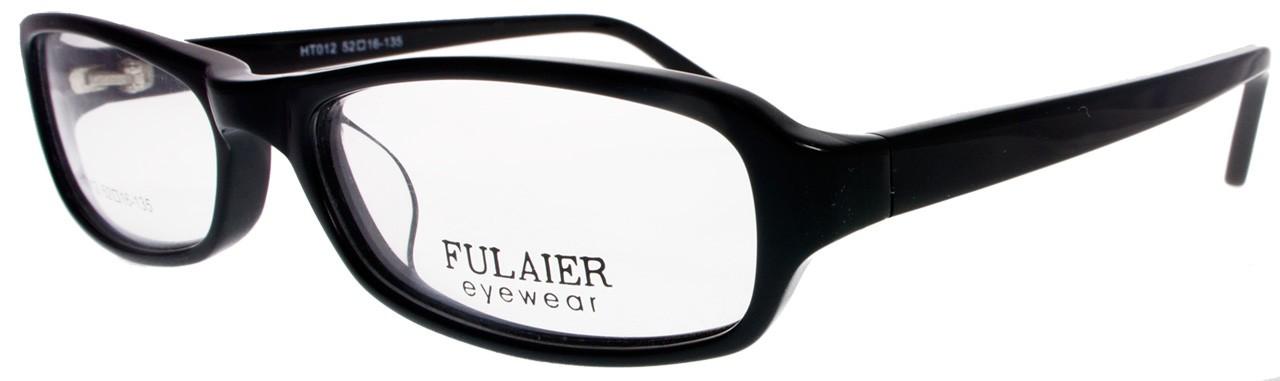 Fulaier HT012 C1 Black