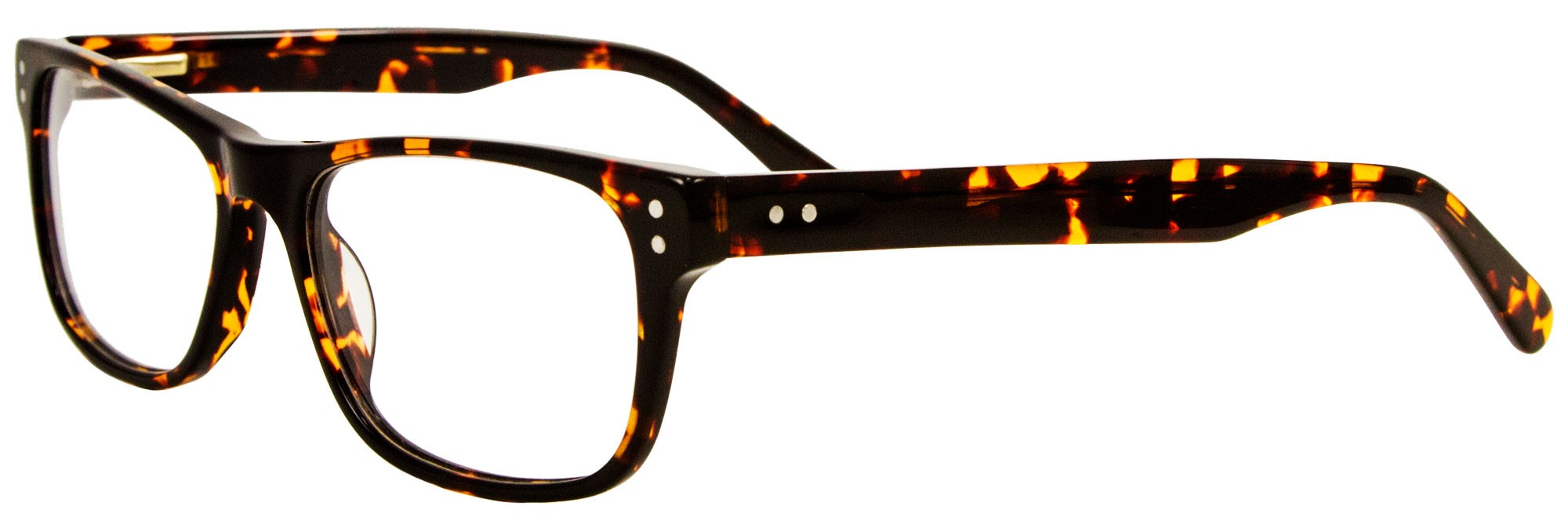 Online Eyeglasses with Customer Service Center in California ...