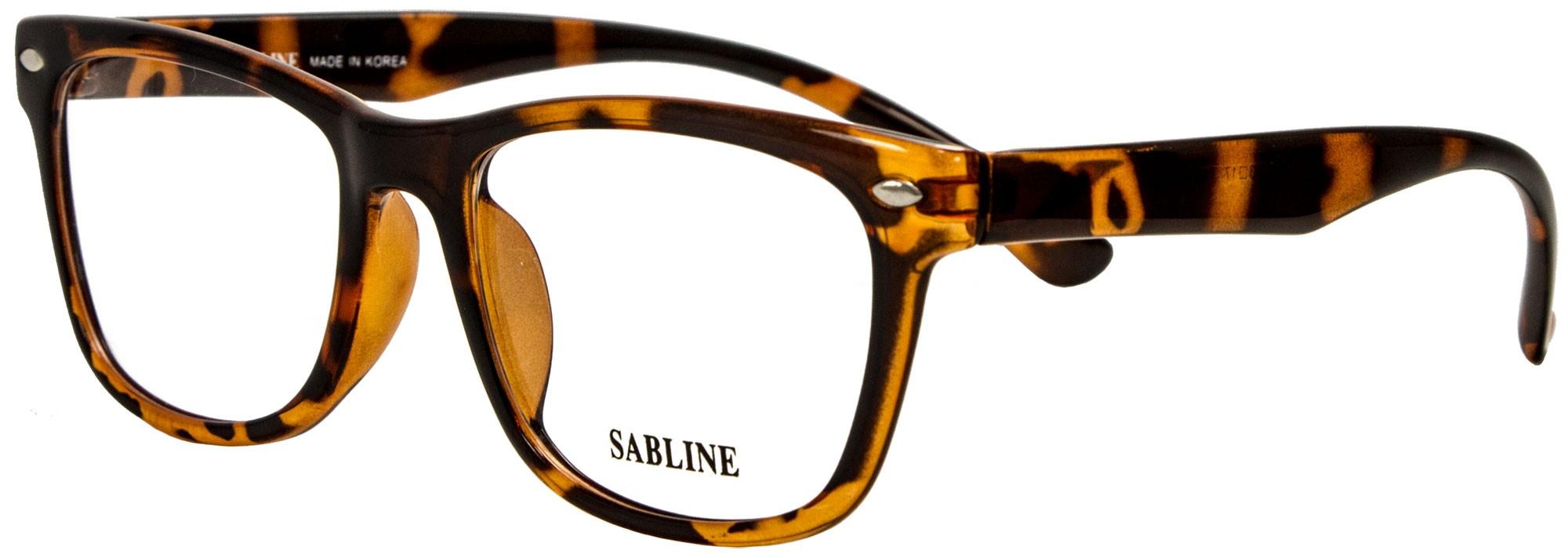 Sabline 9303 C2BA 2