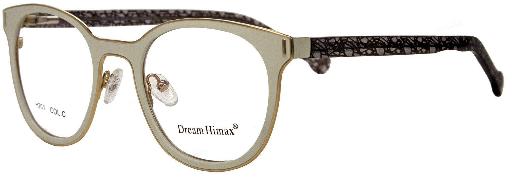 Dream Himax H201 C 2