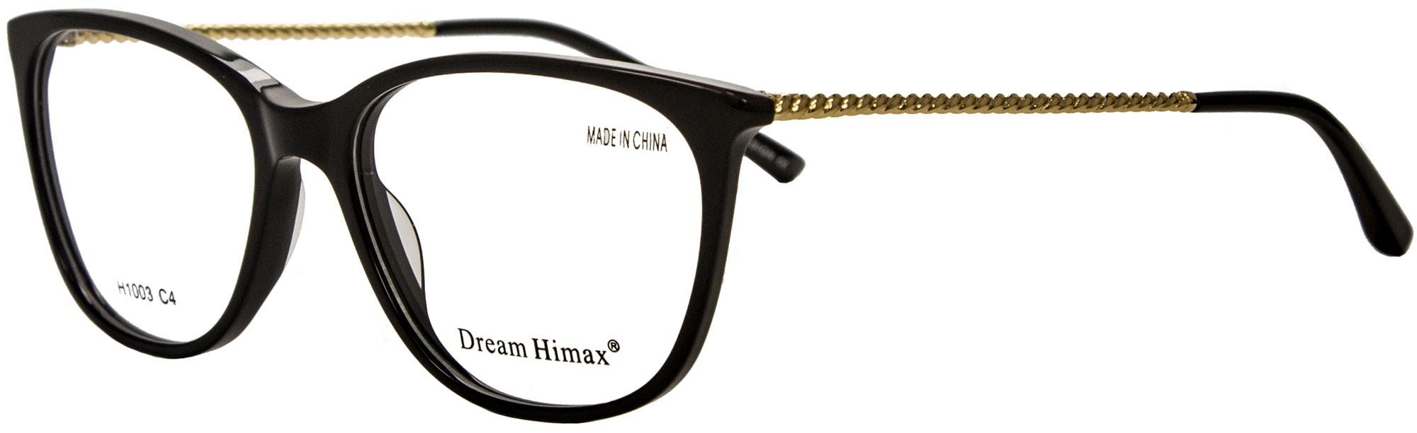Dream Himax H1003 C4 2