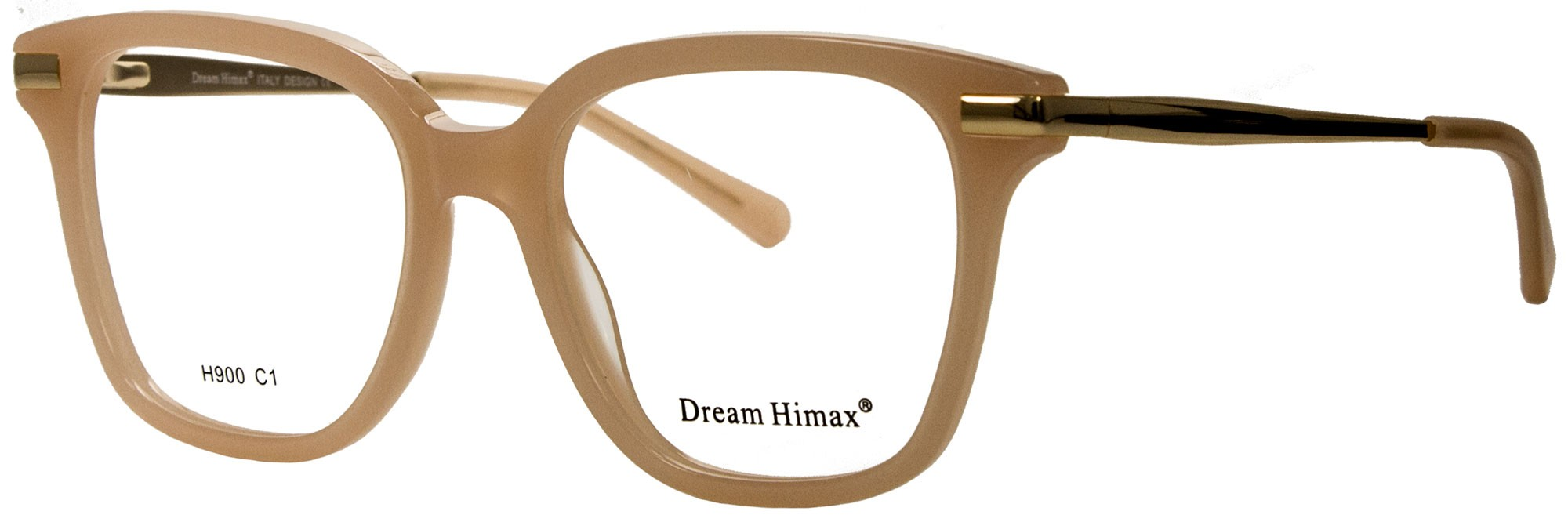 Dream Himax H900 C1 2