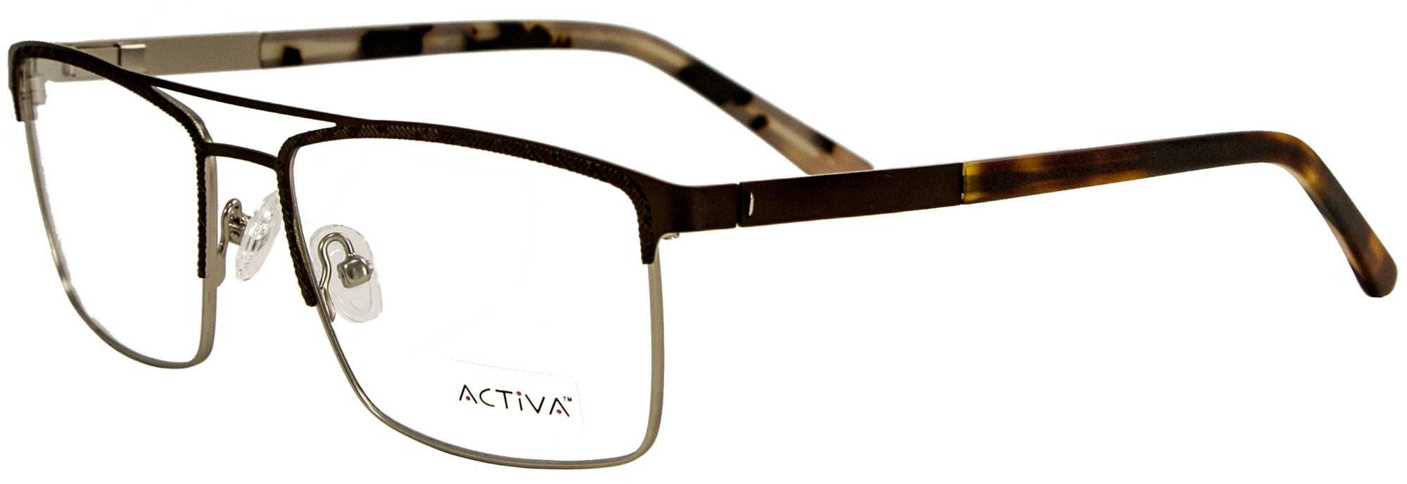 Activa 9544 C4 2