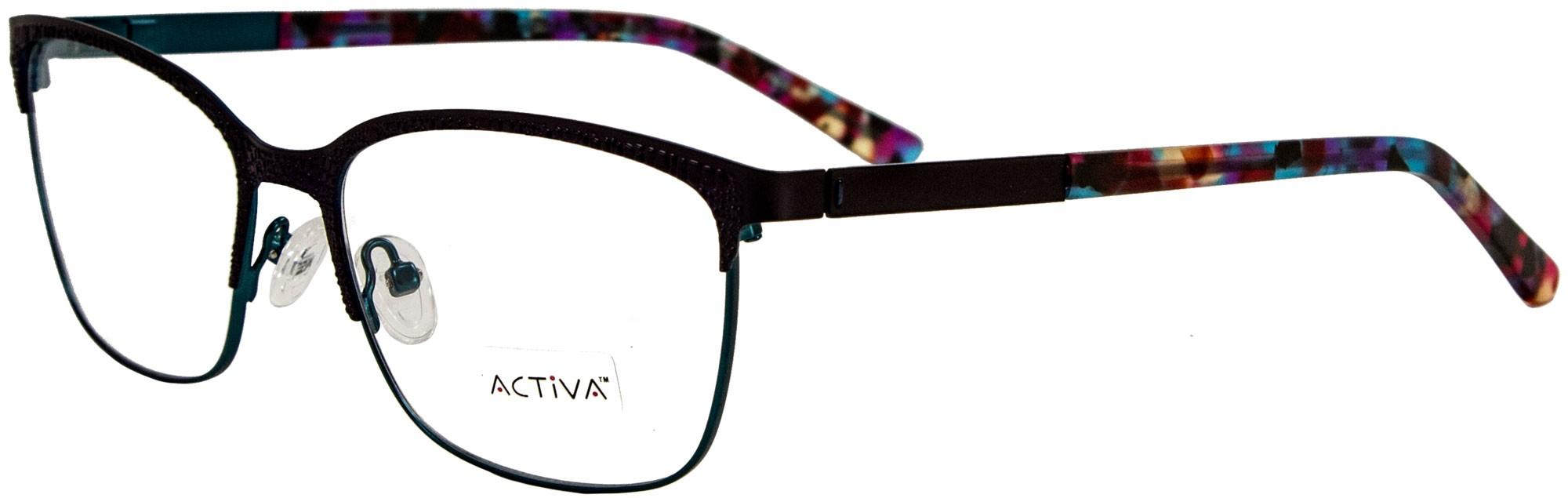 Activa 9543 C1 2