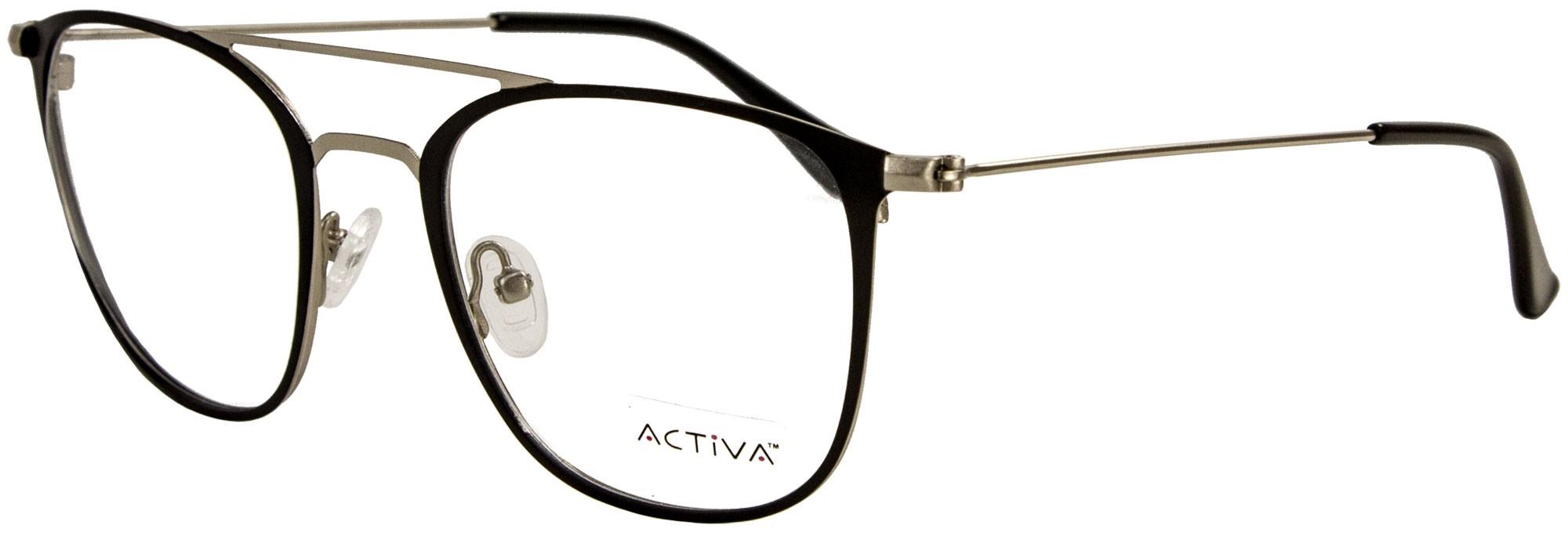 Activa 9742 C1 2