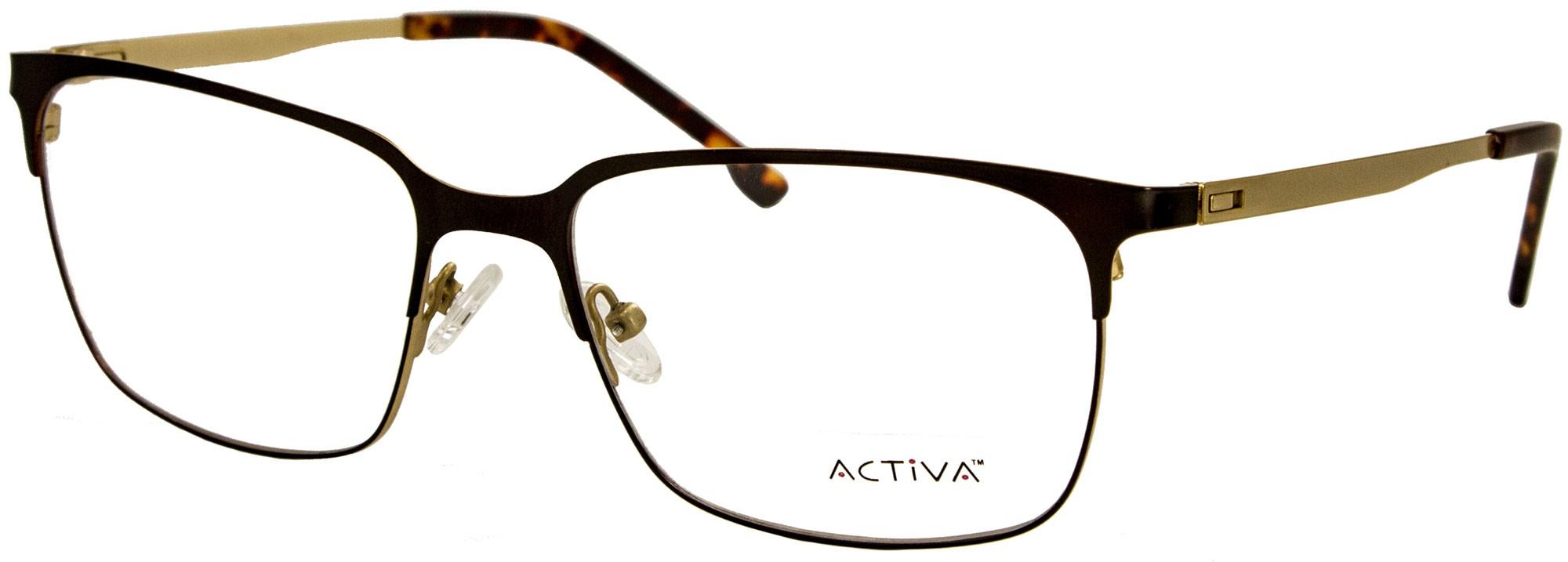 Activa 9548 C3 2