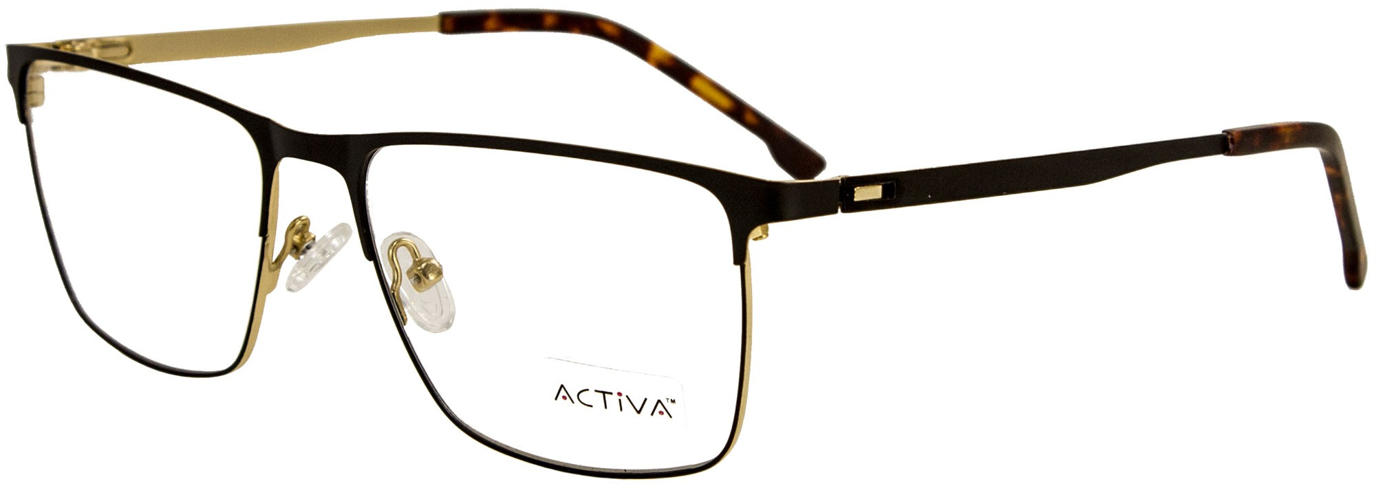 Activa 9547 C3 2