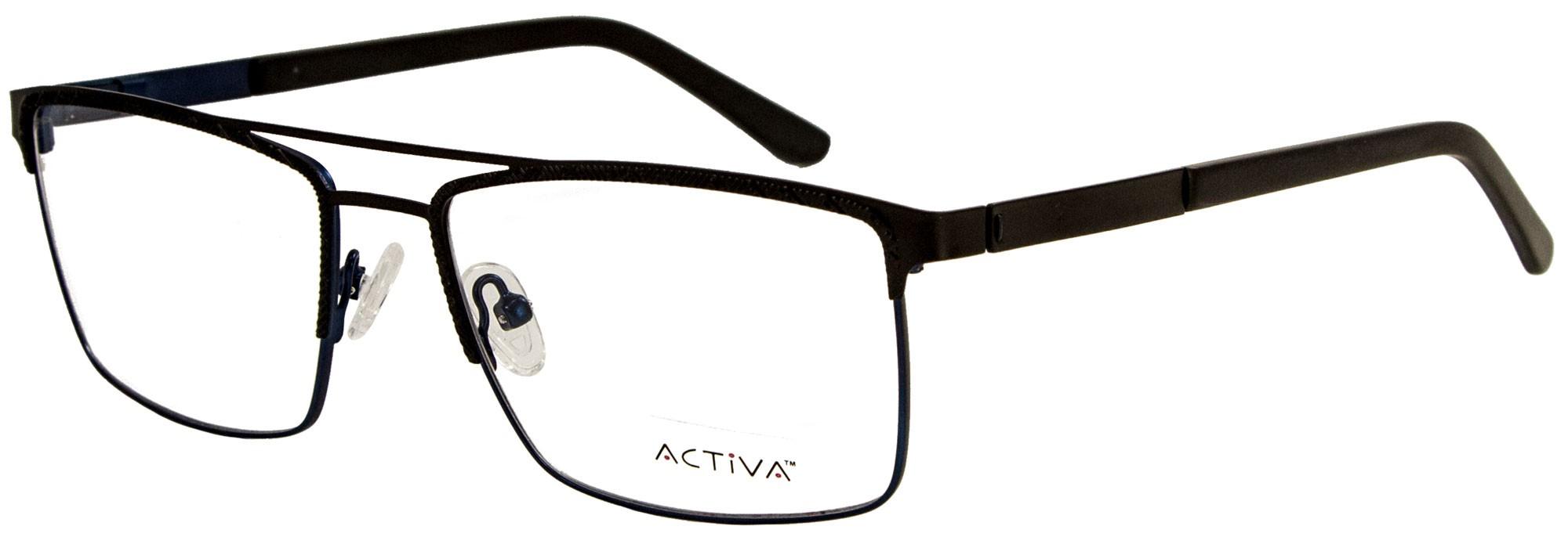 Activa 9544 C1 2