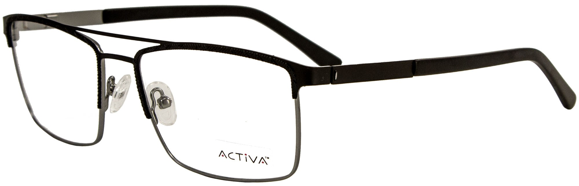 Activa 9544 C3 2
