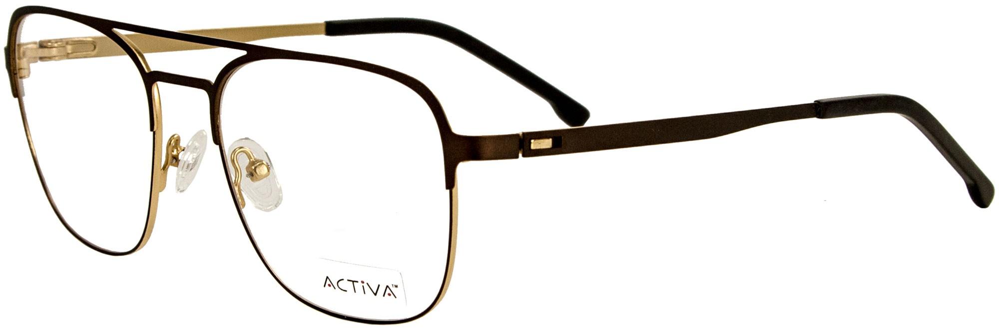 Activa 9546 C1 2