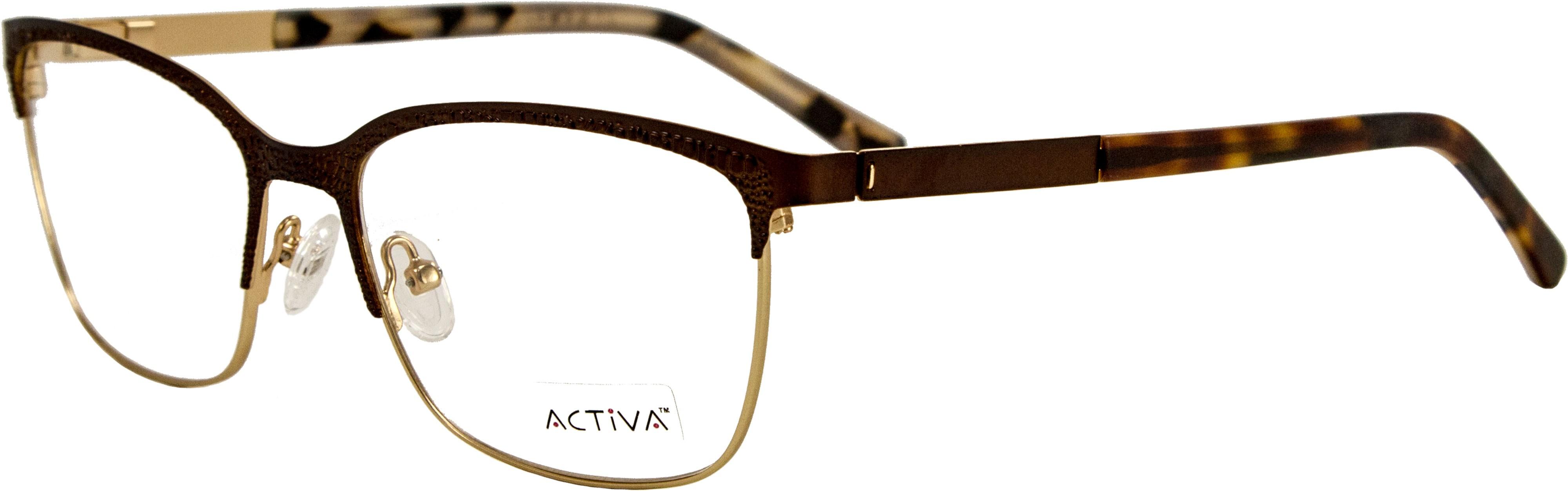 Activa 9543 C4 2