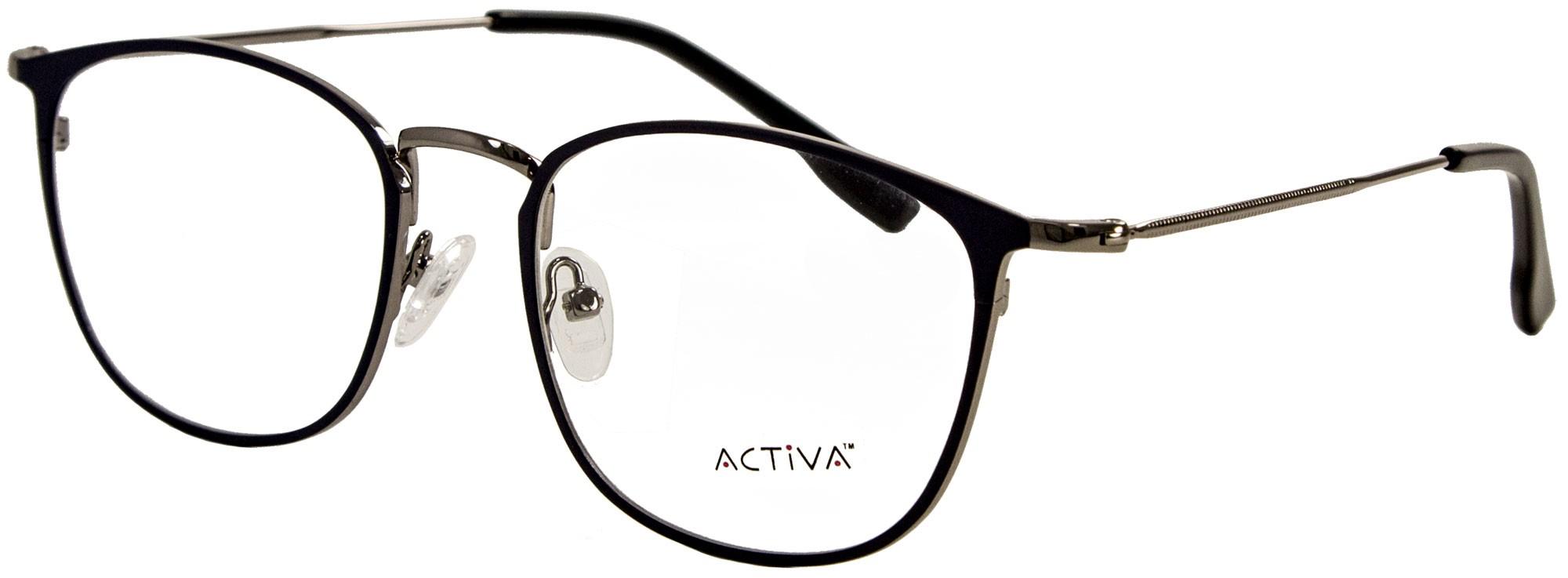Activa 9624 C3 2 2