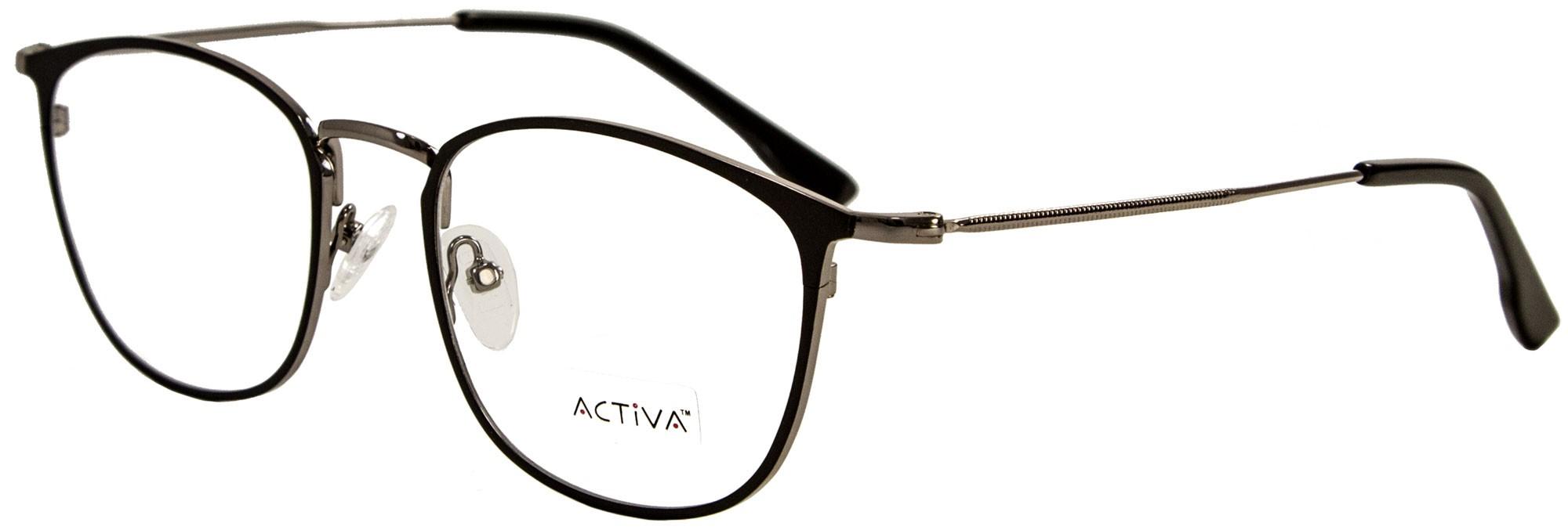 Activa 9624 C1 2