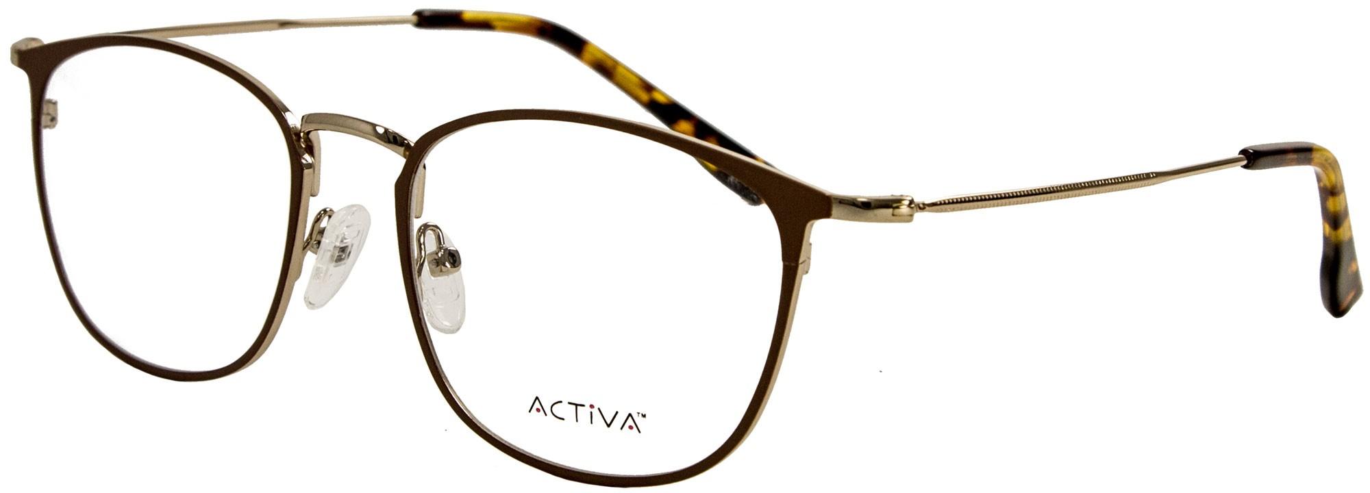 Activa 9624 C2 2