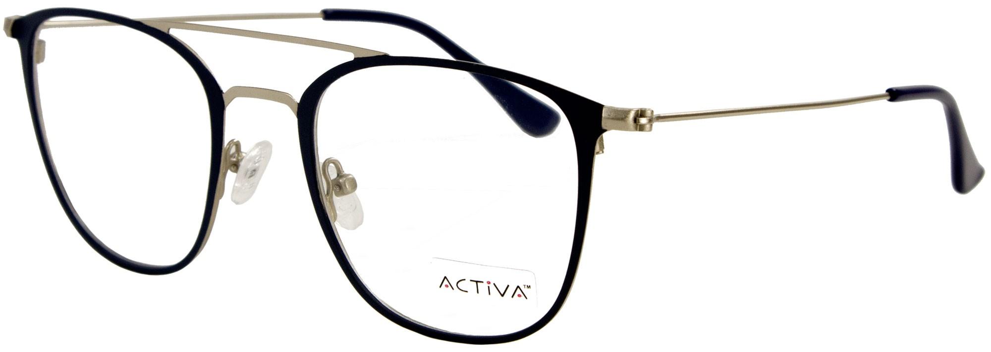 Activa 9742 C3 2