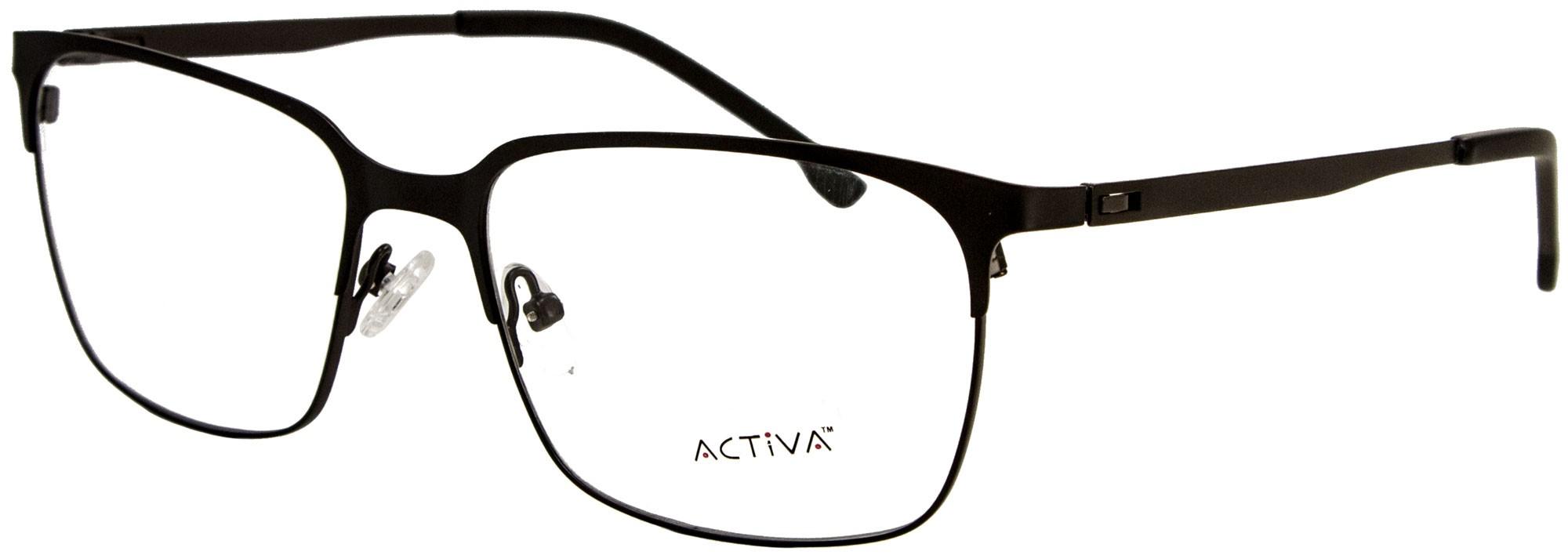 Activa 9548 C4 2