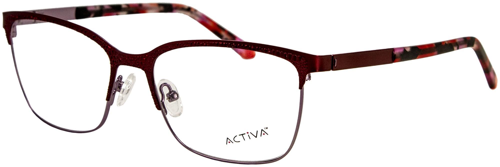 Activa 9543 C2 2
