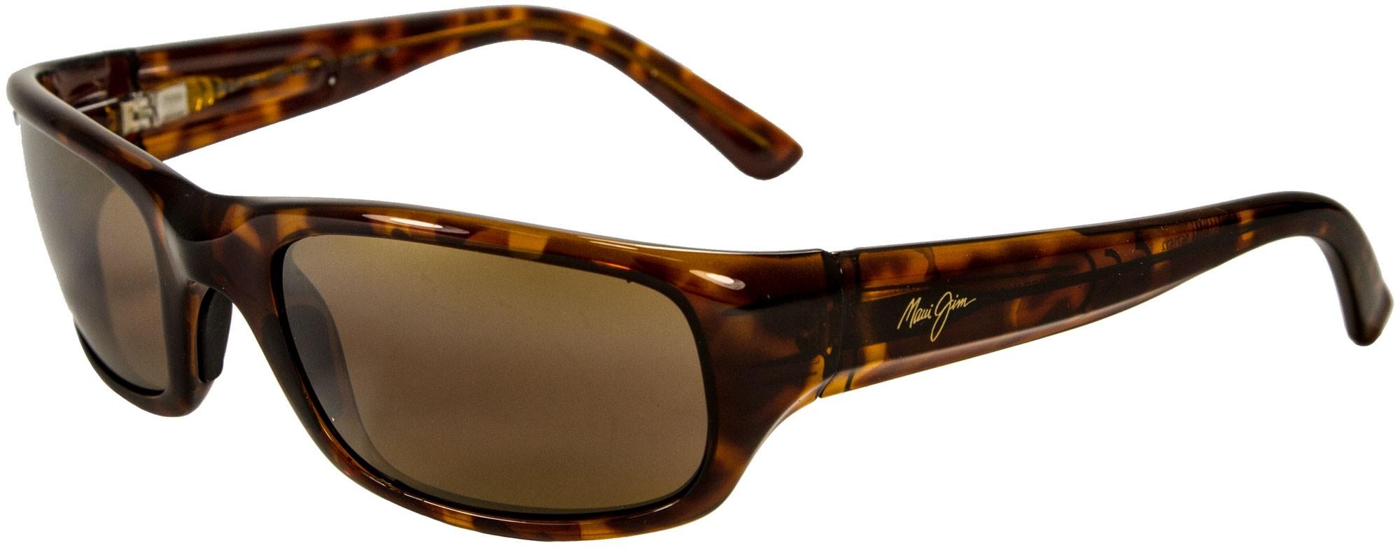Maui Jim Stingray H103-10 2