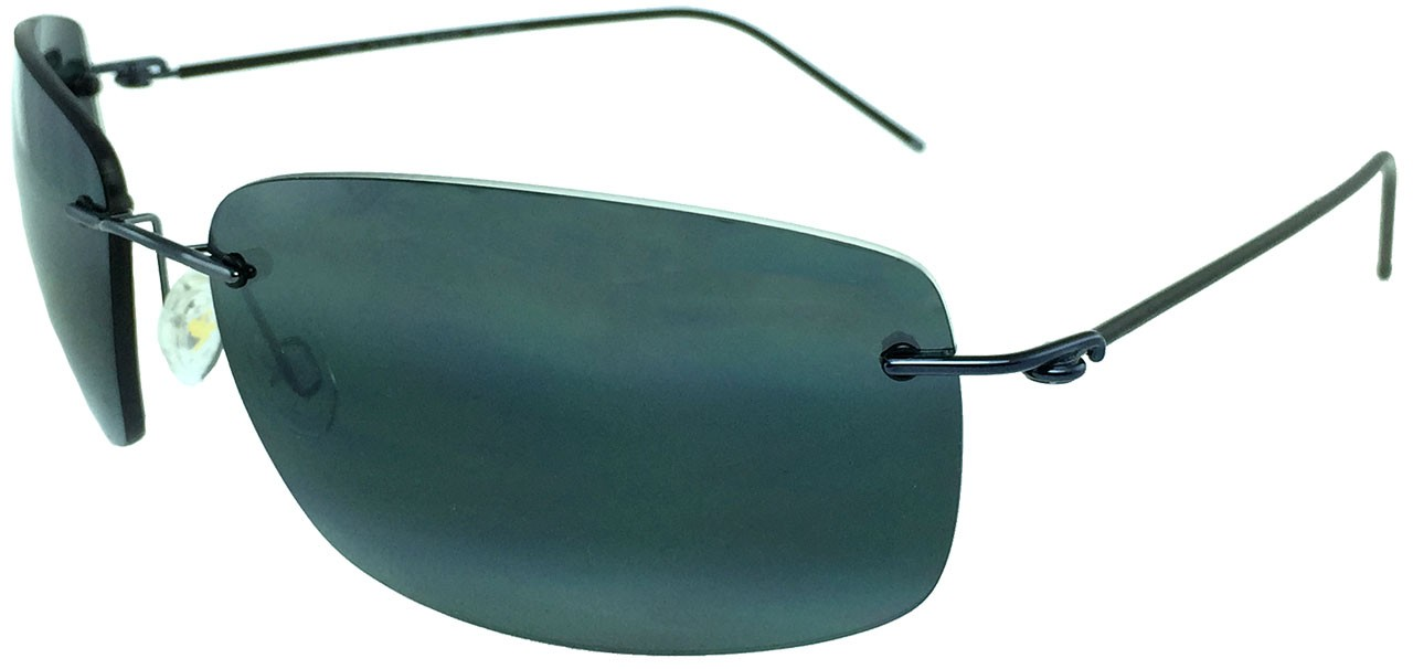 Maui Jim Frigate MJ716-06 2