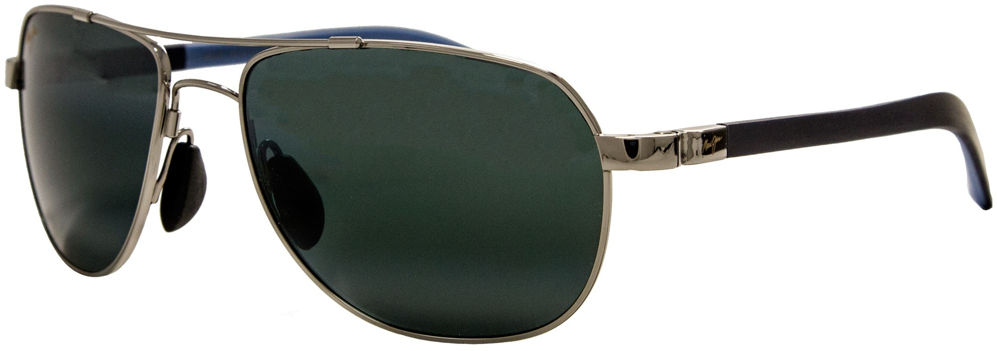 Maui Jim Guardrails 327-17 2