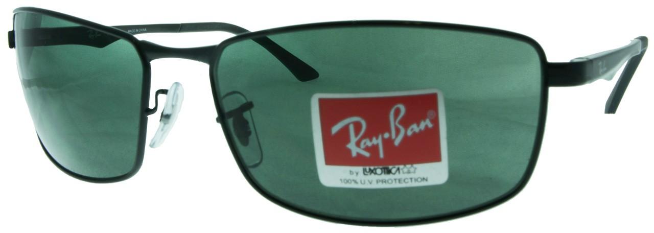 Ray Ban RB3498  002/71 1