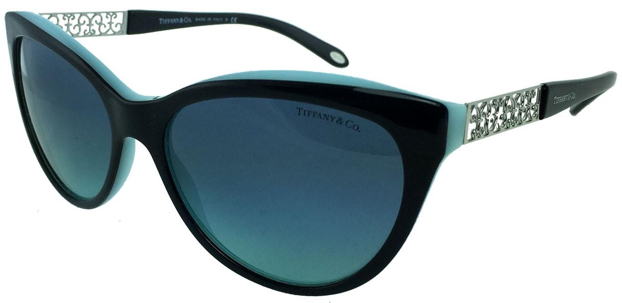 Tiffany & Co. TF4119 80559S 2