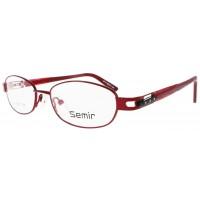 Semir 8715 Red