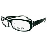 San Carlo HT001 C13 Black