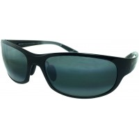 Maui Jim Twin Falls MJ417-02J 2