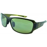 Maui Jim Bamboo Forest MP-BG MJ415-15F 2