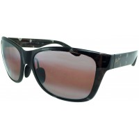 Maui Jim Road Trip MJ435-11T 2